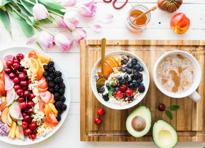alimente care te fac să te simți mai sexy