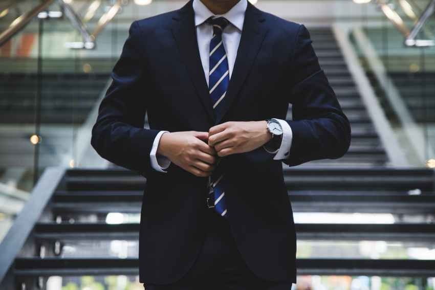 întrebări la interviul de angajare