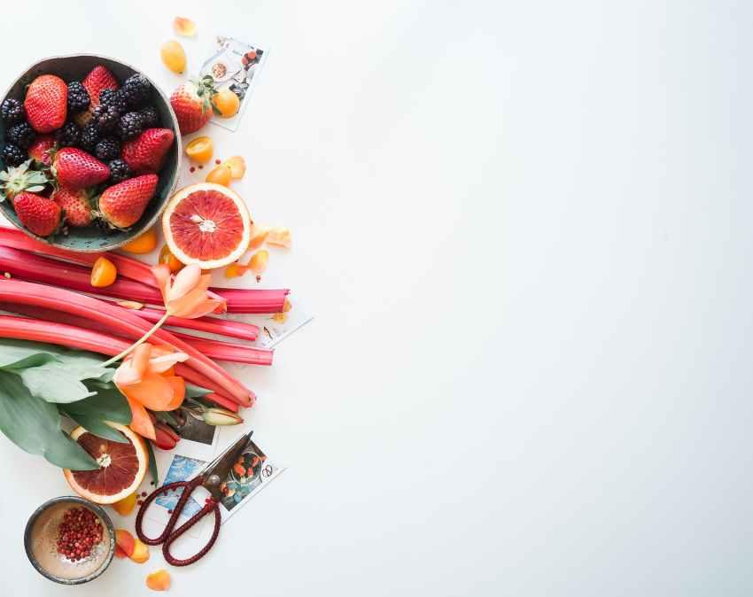 revii la dietă