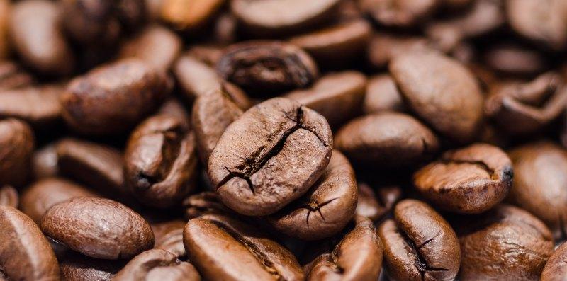 să bei cafea în fiecare zi