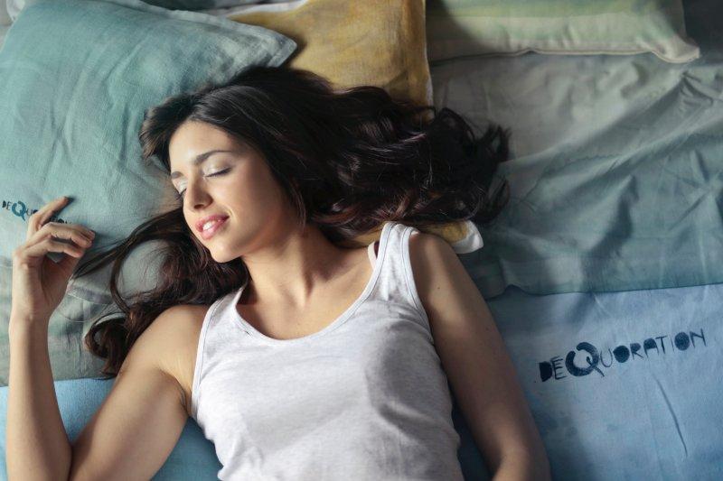 mituri și adevăruri despre somn