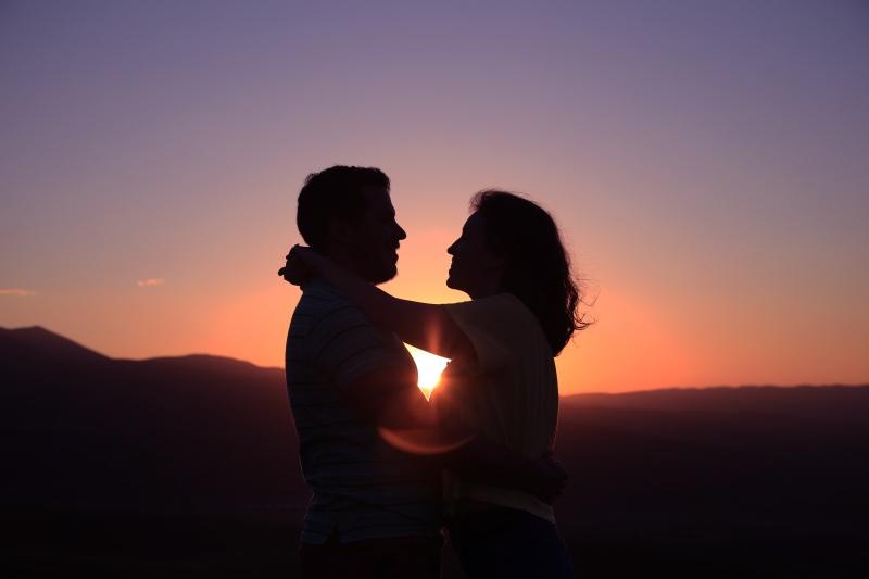 să treci mai ușor peste defectele partenerului