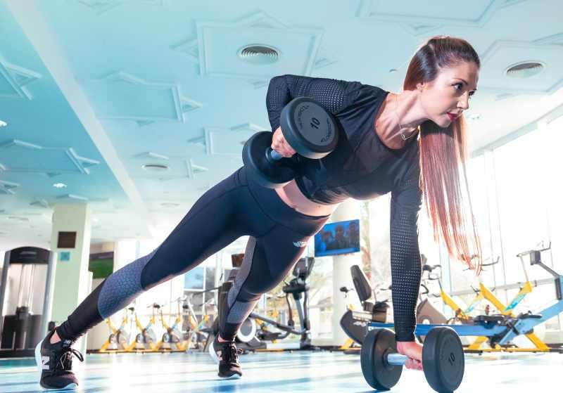 mituri despre dietă și sport