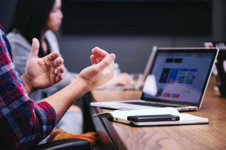 promovezi eficient afacerea in online
