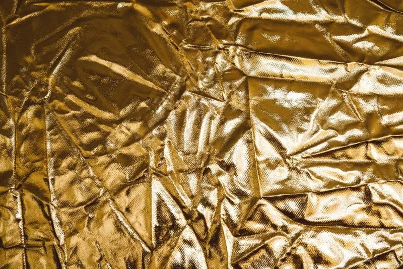 Cum verifici daca aurul este real
